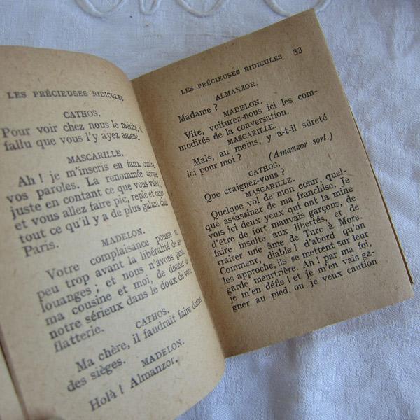 薔薇表紙クラシック文学